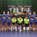 Foto team 0613