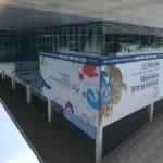 Incheon banner