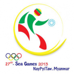 SEA (South East Asian) Games