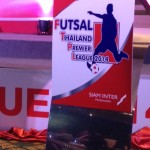 Thai Futsal League