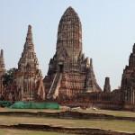 Ayutthya