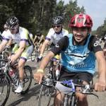 """Bicycle Tour """"Preuvenetour"""""""