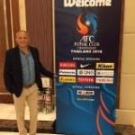 AFC Club Championships