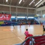 Futsal League Thailand