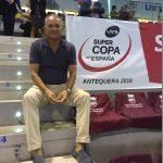 Super Copa Spain