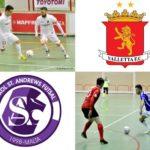 Play offs Malta